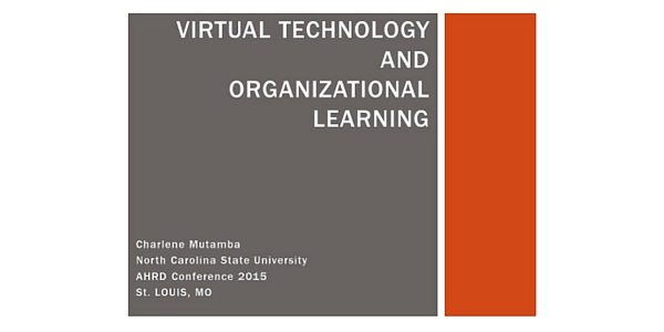 research paper on brain based learning The reading brain in the digital age: the science of paper versus screens e-readers and tablets are becoming more popular as such technologies improve, but research suggests that reading on paper still boasts unique advantages.